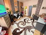 Appartement Les Pavillons Sous Bois 2 pièce(s) 46 m2 3/8