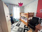 Appartement Les Pavillons Sous Bois 2 pièce(s) 46 m2 5/8