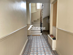 Appartement Les Pavillons Sous Bois 2 pièce(s) 46 m2 6/8