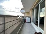 Appartement de type F3 dans résidence de standing à Les Pavillons sous Bois 7/9