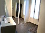 Maison 93320 5 pièce(s) 145 m2 5/8
