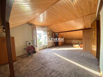 Maison 93320 5 pièce(s) 145 m2 6/8