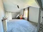 Maison 93320 5 pièce(s) 145 m2 7/8