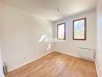 Appartement Bondy 1 pièce(s) 25m2 3/5