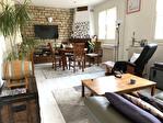 Maison 85m²  Clichy sous bois 93390 2/9