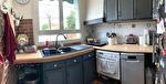 Maison 85m²  Clichy sous bois 93390 3/9