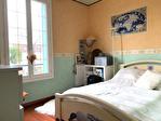 Maison 85m²  Clichy sous bois 93390 5/9