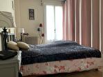 Maison 85m²  Clichy sous bois 93390 7/9