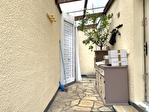 Maison 85m²  Clichy sous bois 93390 8/9