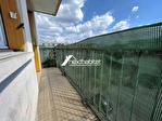 Appartement de type F1 de 37 m2 exposé Plein SUD à Les Pavillons sous Bois 7/8