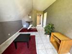 Appartement Livry-gargan 2 pièce(s) 43 m2 2/9