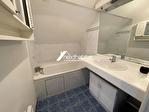 Appartement Livry-gargan 2 pièce(s) 43 m2 5/9