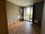 Appartement Livry-gargan 2 pièce(s) 43 m2 6/9