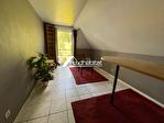Appartement Livry-gargan 2 pièce(s) 43 m2 3/9