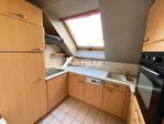 Appartement Livry-gargan 2 pièce(s) 43 m2 4/9