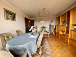 Appartement Les Pavillons Sous Bois 3 pièce(s) 64 m2 3/9