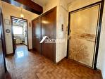 Appartement Les Pavillons Sous Bois 3 pièce(s) 64 m2 4/9