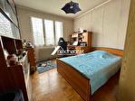 Appartement Les Pavillons Sous Bois 3 pièce(s) 64 m2 7/9