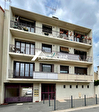 Appartement Les Pavillons Sous Bois 3 pièce(s) 64 m2 8/9