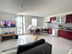 Appartement Sevran 3 pièce(s) 57.08 m2 au dernier étage avec terrasse 3/7