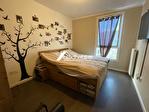 Appartement Sevran 3 pièce(s) 57.08 m2 au dernier étage avec terrasse 6/7