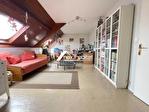 Maison Les Pavillons Sous Bois 6 pièce(s) 145 m2 10/11