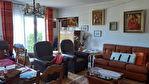 Maison Nimes 6 pièce(s) 106 m2 3/8