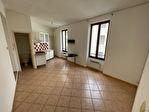 Appartement de Type 3 d'environ 55m² 1/6
