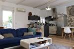 Appartement Nimes 3 pièce(s) 83 m2 3/7