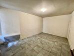 T3 NIMES - 3 pièce(s) - 66 m2 3/11