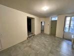 T3 NIMES - 3 pièce(s) - 66 m2 4/11