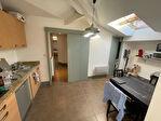 Appartement Nimes  3 pièce(s) 88.36 m2 2/7
