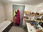 Appartement Nimes  3 pièce(s) 88.36 m2 5/7
