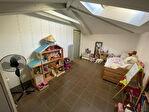 Appartement Nimes  3 pièce(s) 88.36 m2 6/7
