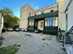 Appartement Nimes  3 pièce(s) 88.36 m2 7/7