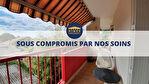Appartement Nimes  3 pièce(s) 63 m2 1/7