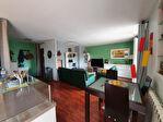 Appartement Nimes  3 pièce(s) 63 m2 3/7