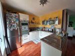 Appartement Nimes  3 pièce(s) 63 m2 4/7