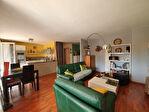 Appartement Nimes  3 pièce(s) 63 m2 5/7