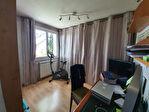 Appartement Nimes  3 pièce(s) 63 m2 7/7