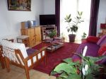 Appartement BOURGOIN JALLIEU - 2 pièce(s) - 54 m2 1/4