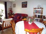 Appartement BOURGOIN JALLIEU - 2 pièce(s) - 54 m2 2/4