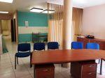 LOCAUX PROFESSIONNELS BOURGOIN JALLIEU - 72 m2 1/4