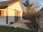 Villa Morestel 4 pièce(s) 90 m2 2/2