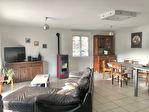 Maison Bourgoin Jallieu 4 pièce(s) 90 m2 4/8