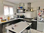 Maison Bourgoin Jallieu 4 pièce(s) 90 m2 5/8