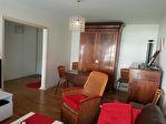 Appartement Bourgoin Jallieu 4 pièce(s) 85 m2 1/7