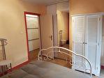 Appartement Bourgoin Jallieu 4 pièce(s) 85 m2 5/8