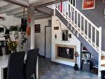 Maison Royas 5 pièce(s) 140 m2 4/10