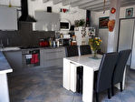 Maison Royas 5 pièce(s) 140 m2 5/10